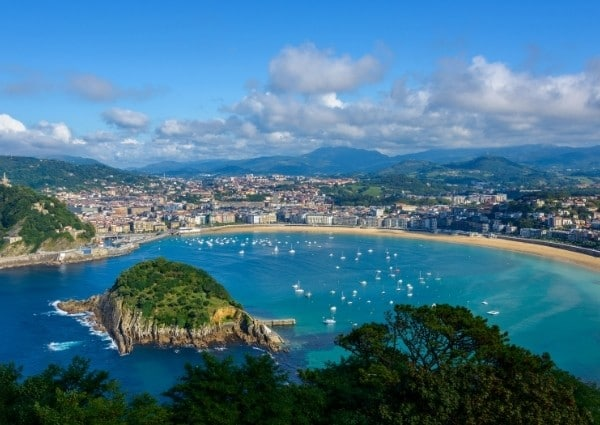 bien investir au pays basque