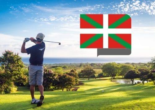 ou jouer au golf au pays basque