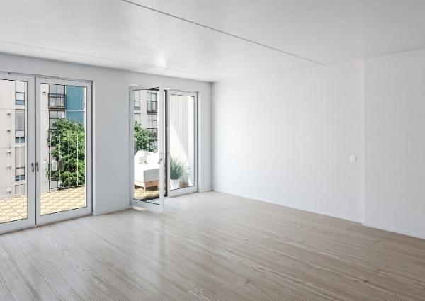 logement pinel location vide obligatoire