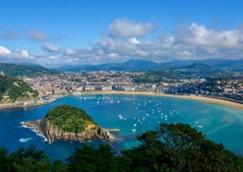 où acheter au pays basque